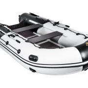 Фото лодки Ривьера 3600 СК (МАКСИМА)