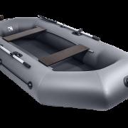 Фото лодки Аква-Мастер 300 ТР