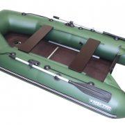 АКВА2900-СК-2