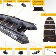 Apache-3300sk-6