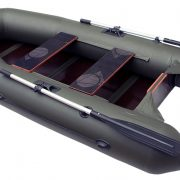 Lodka-pvh-stefa-2800MS-standart.jpg