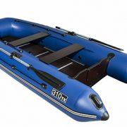 Pelican-310TK-blue-2