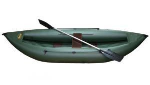 Каноэ Инзер (байдарочное весло)
