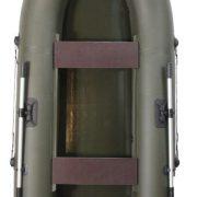 kamish-2500-3