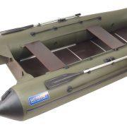 kamish-3200-xl-2