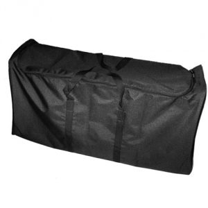 Сумка «Чемодан» для надувной лодки под мотор (до 2,8 м)