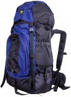 Рюкзак Эверест 120