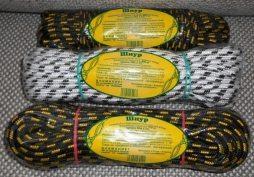 Шнур полипропиленовый плетеный (8 мм.) 20 метров