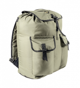 Рюкзак Дачный 50