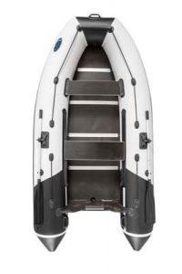 Лодка ПВХ Stefa — 3200 XL