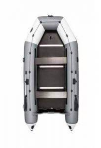 Лодка ПВХ Stefa — 4300 МК