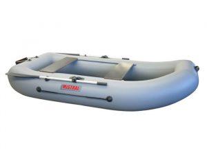 Лодка ПВХ Мистраль MS-300 Т надувная гребная