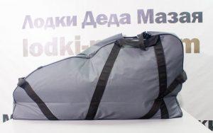 """Фото Чехол для мотора """"10-40"""""""