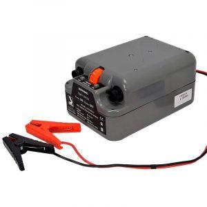 Электрический насос Bravo BST 800
