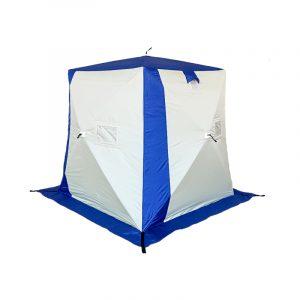 Фото Зимняя палатка Polar Bird 3Т трехместная