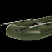 Фото лодки Фрегат М-1 (200 см) с веслами
