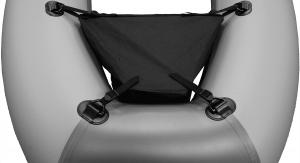 Фото Носовая сумка-рундук для лодок Фрегат серии С