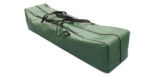 Сумка универсальная для комплектации надувной лодки